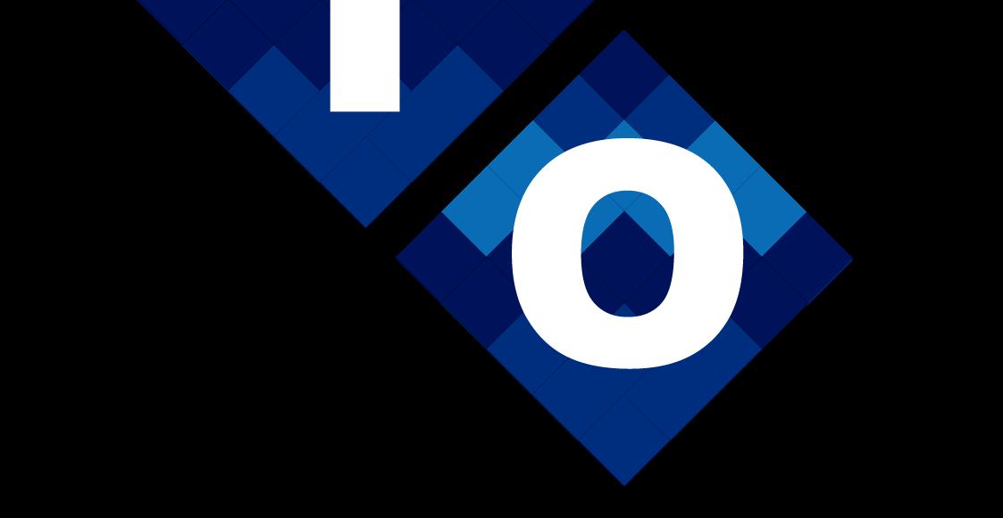 Ontwikkeling AIO